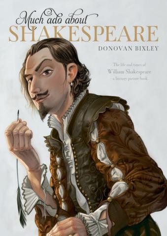 Modern: Shakespeare – No Fear!
