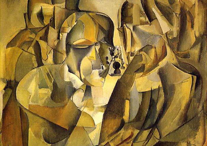 marcel-duchamp_portraot-of-chess-payers