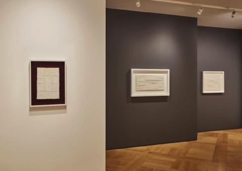 Modern: Piero Manzoni