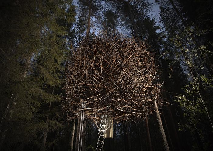 900_birds_nest_exterior_2a