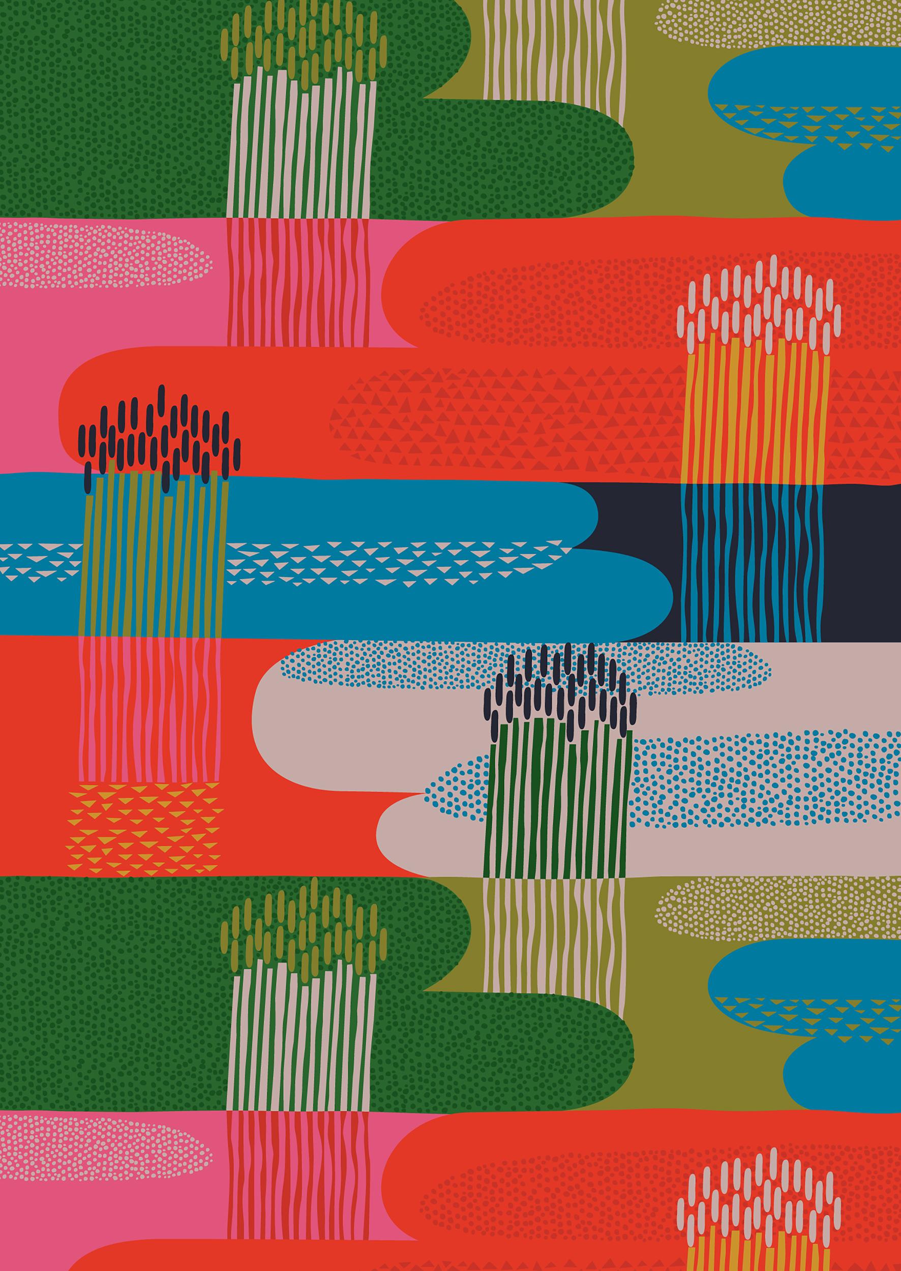 SA_marimekko_jokiuoma_fabric