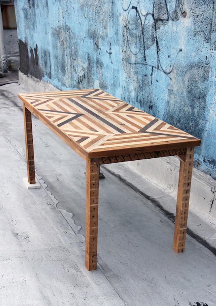 aol-ariele-alasko-tables-05