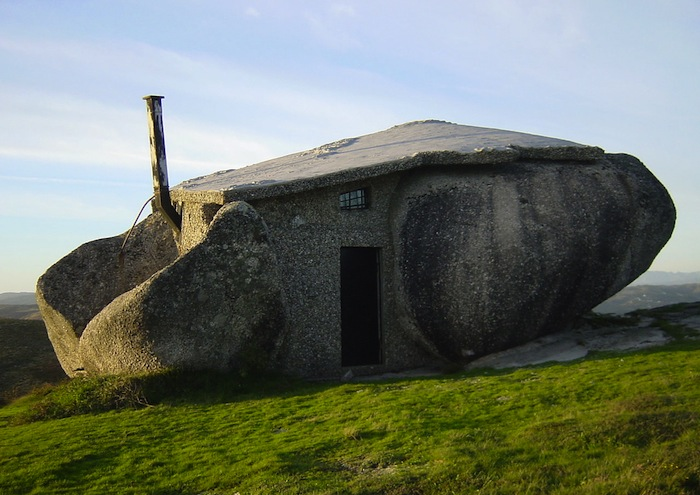 stonehouse02