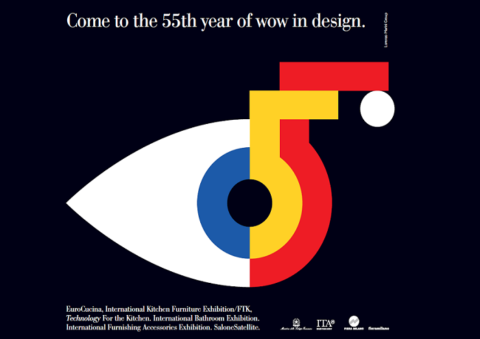 Milan Design Week: What to Expect for the 2016 Edition?