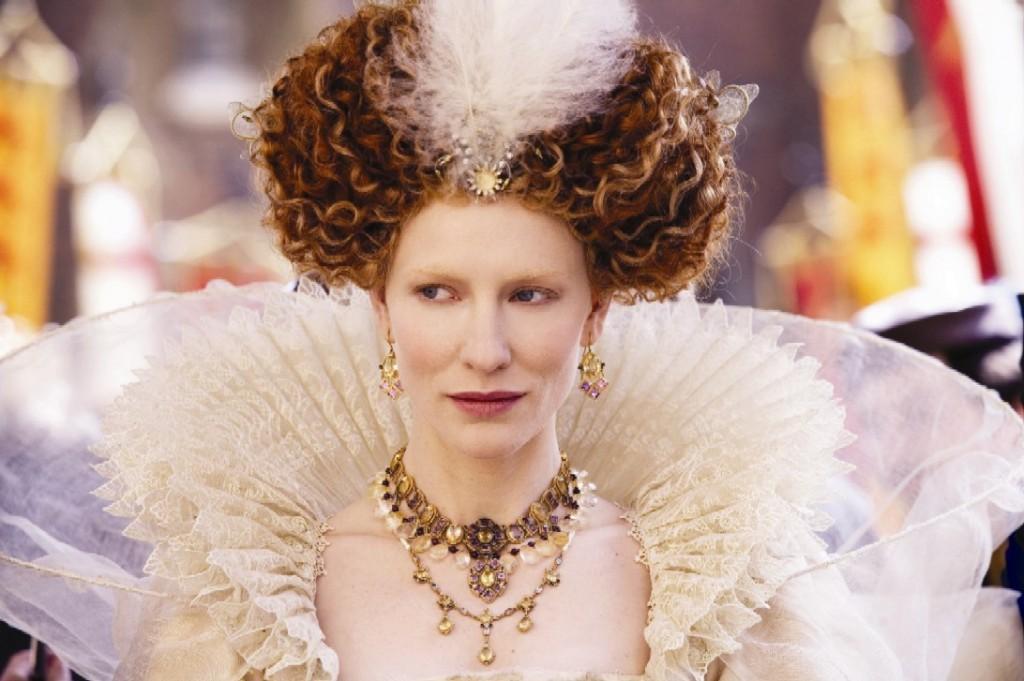 elizabethan-era-1-queen-elizabeth-cate-blanchett1