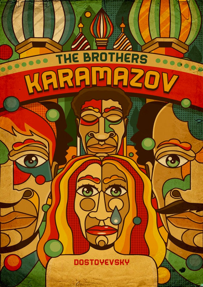 rtc_The+Brothers+Karamazov_Roberlan+Borges