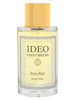 Ideo Prison Blues_edited-2