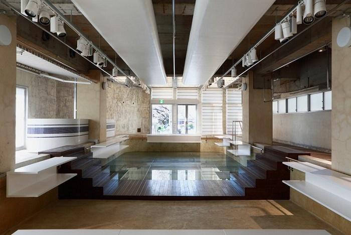 the-pool-aoyama-7