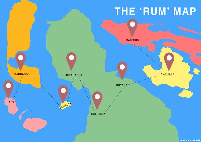FINAL RUM MAP-2