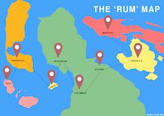 FINAL-RUM-MAP-21