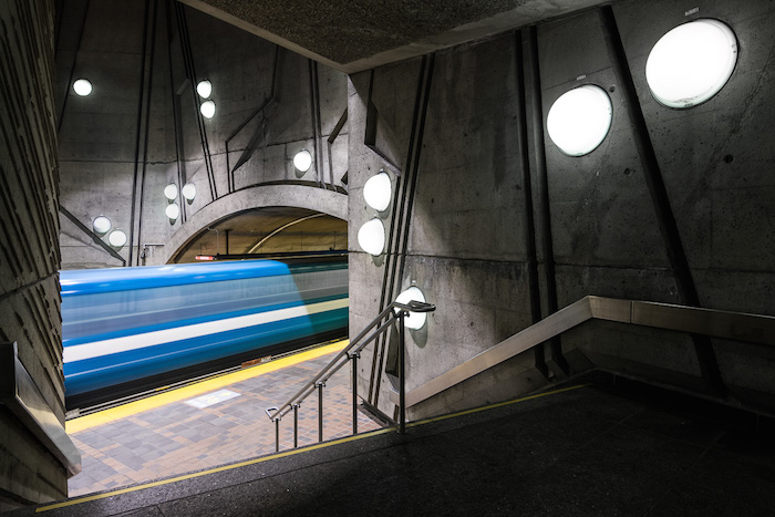 Forsyth_Metro01