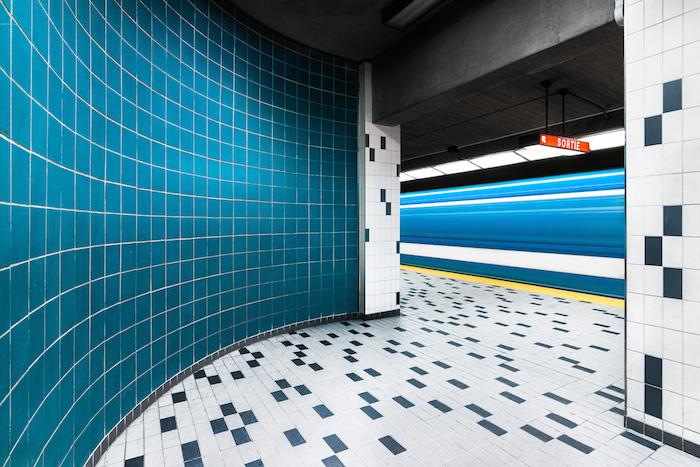Forsyth_Metro04