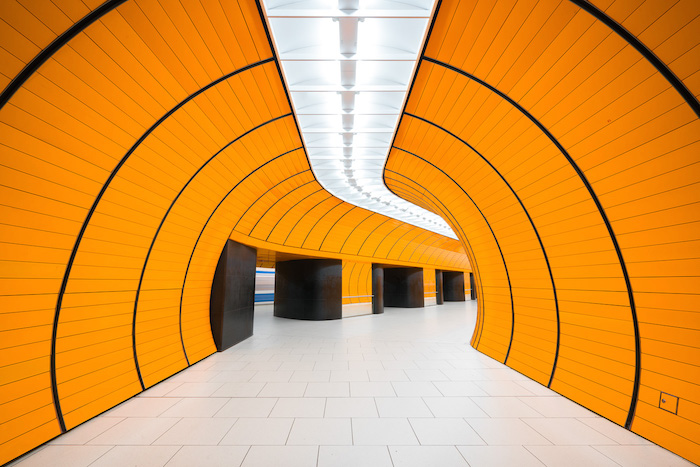 Forsyth_Metro1