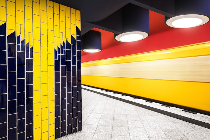 Forsyth_Metro10-2