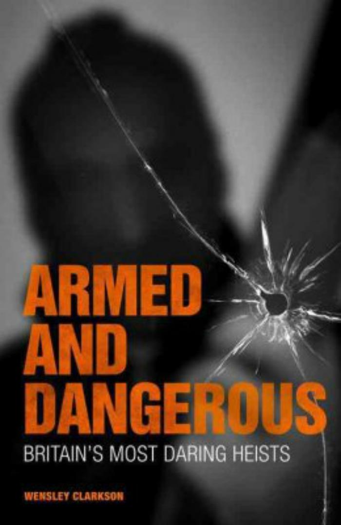 armed_and_dangerous.jpg