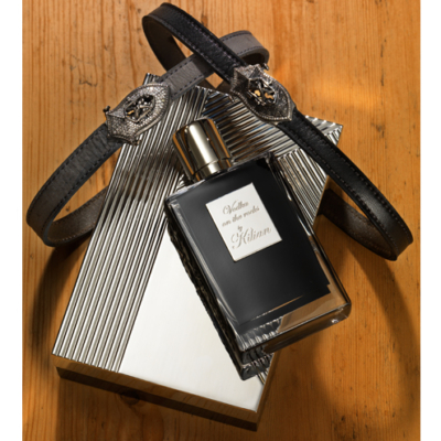 Louche: Perfume Peripherals