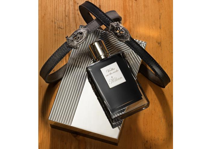 perfume not2