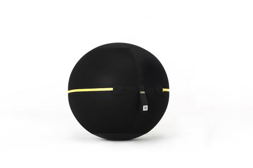small ball jpg