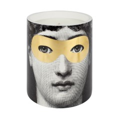 Fornasetti feature image
