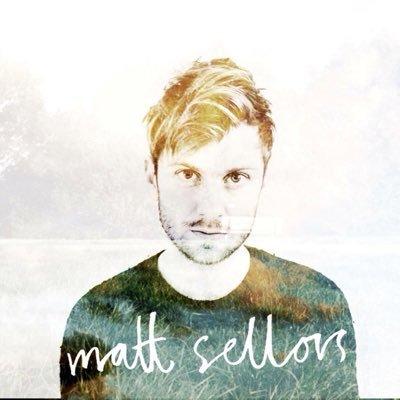 Tuesday Tunes: Matt Sellors