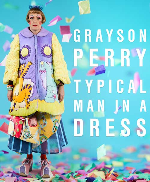 grayson_perry_main