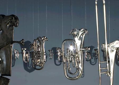 instrumentexhibition1