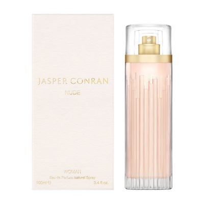 News: Whats new from Jasper Conran