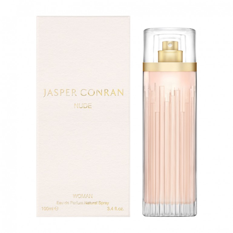 jc-nude-100ml-bottle-and-carton
