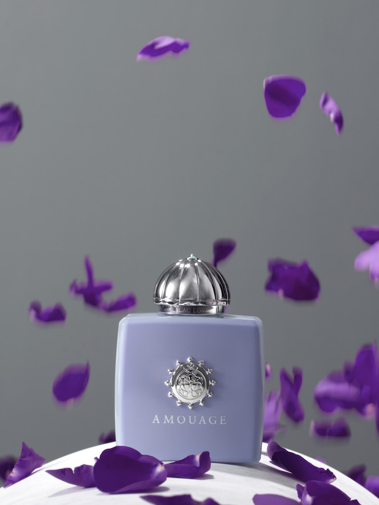 Jason_Yates_Still_Life_Photographer_Amouage_Lilac_Love_Fragrance_For_Cent_Magazine_London_Beauty_PerfumeG