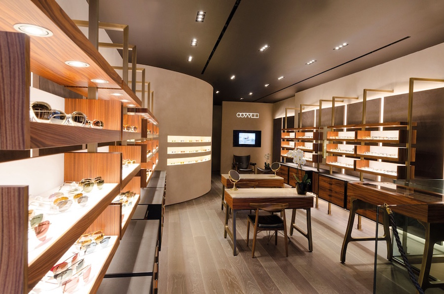 oliver-peoples-interior