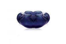 Zaha Hadid for Lalique and new Burlington Arcade store