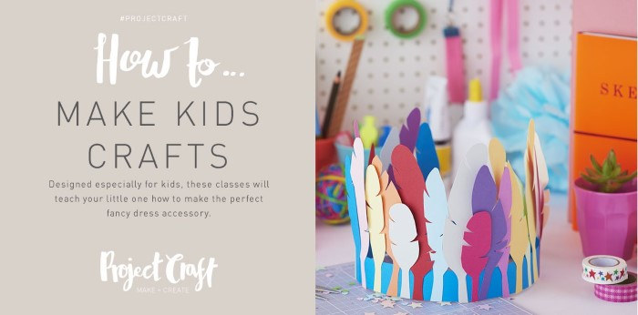paperchase_kidscraft (Custom)