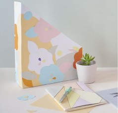 paperchase_stationery feature image