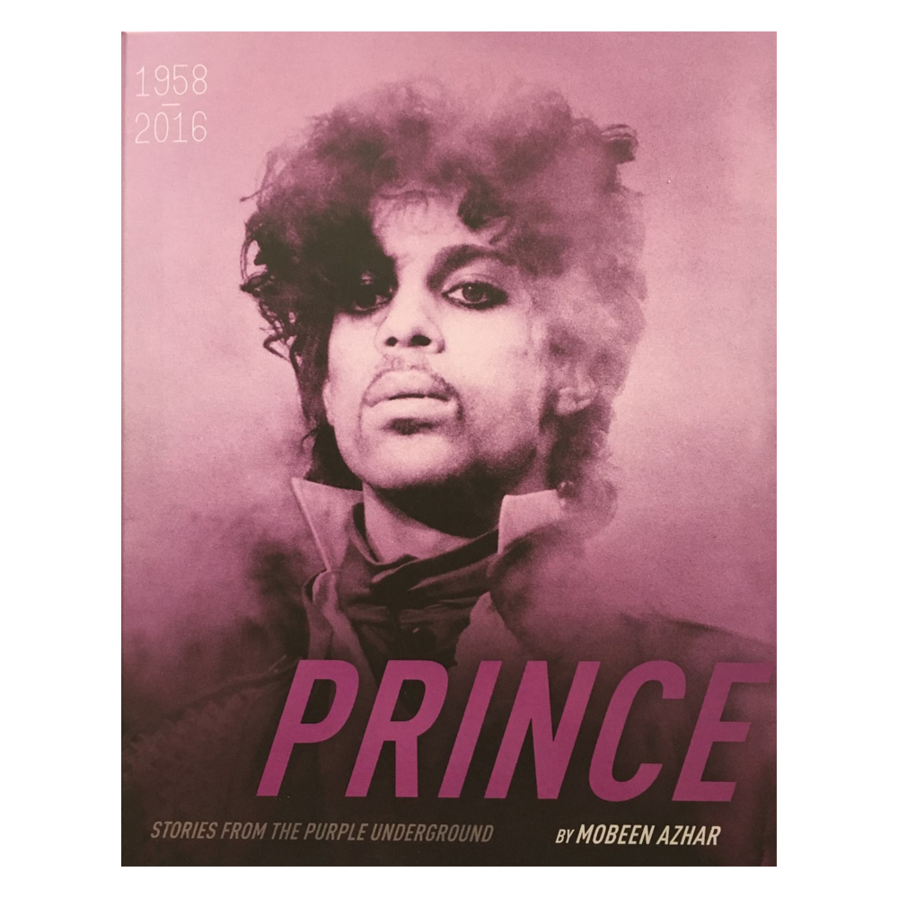 prince-baby