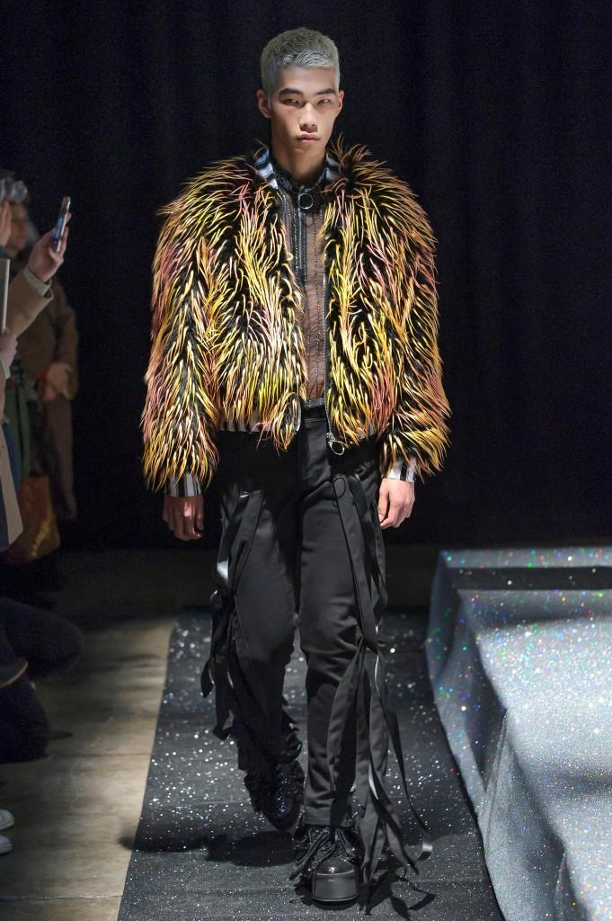 03-nicopanda-fall-2016-ready-to-wear