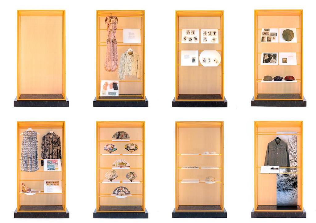 cabinetstoriescredithannapuskarz10-112800
