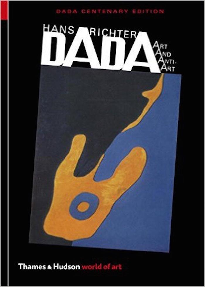 dada4
