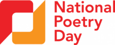 It's National Poetry Day !