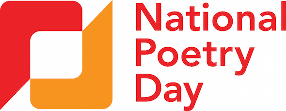 poetry-day-logo