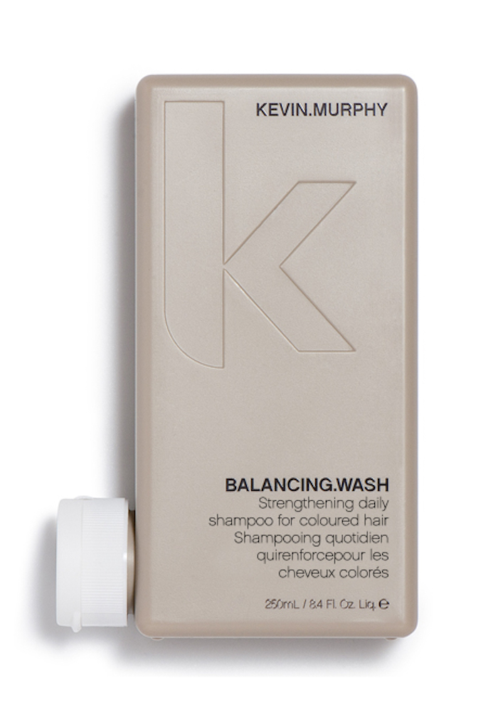 shampoo2