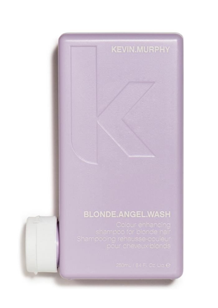 shampoo6