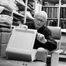 Dieter Rams' 10 Principles of Design