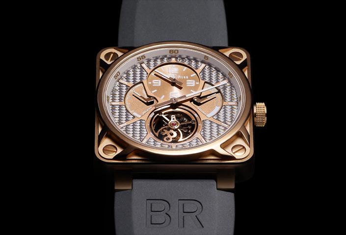 br-01-tourbillon
