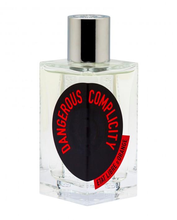 dangerous-complicity-570x708