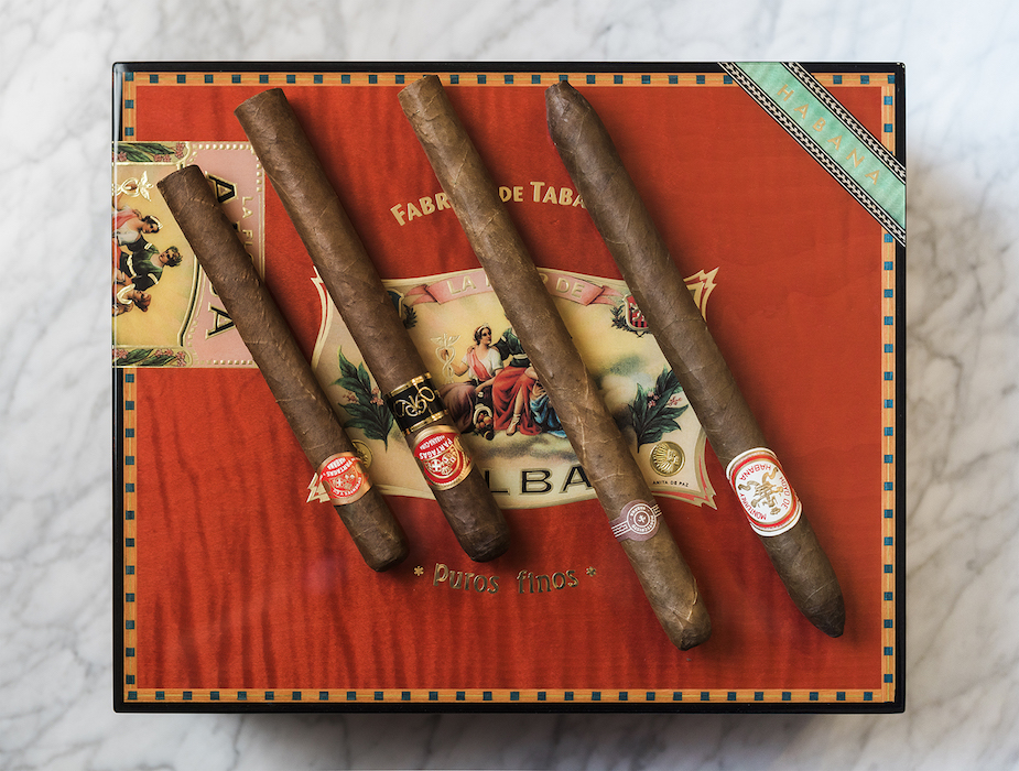 four_of_the_cigars_-_humidor