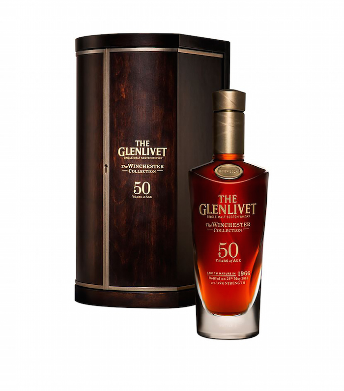 glenlivet_winchester_50_year_old_whisky