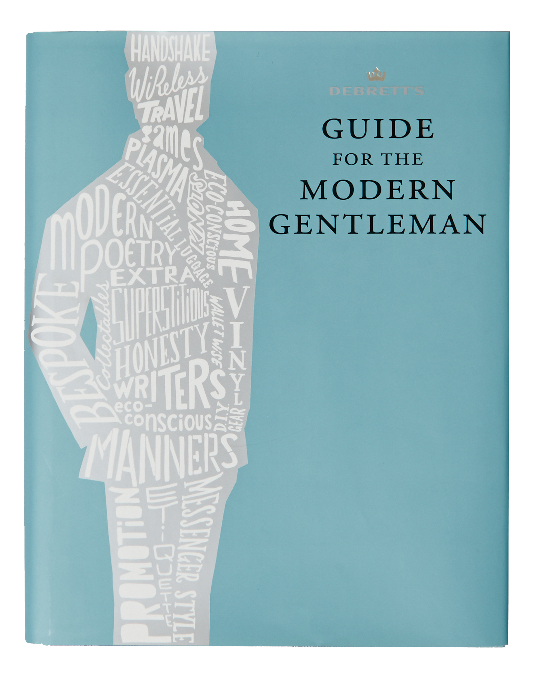 guide-for-the-modern-gent_cover-white-copy