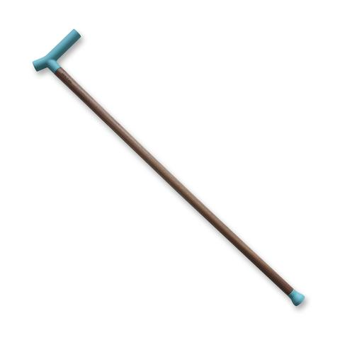 blue-cane_full_ec30999c-8d77-4aa0-b57b-27a8cec8acb7_large