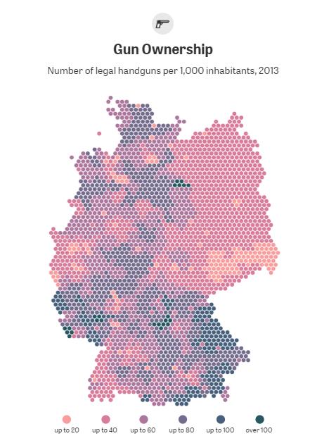 content_53_german_unification