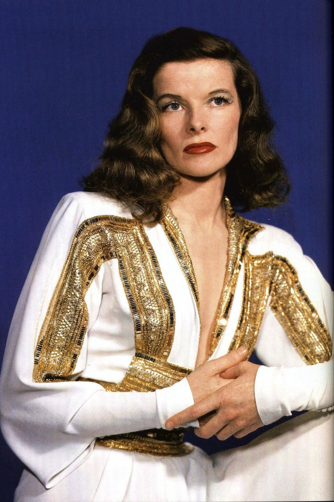 katharine-hepburn-colour-portrait-for-the-philadelphia-story-3a1bd4cb672945f61f25682e289cbe12-large-1514060